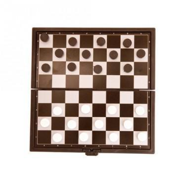 Brettspiele mit Logo bedrucken lassen