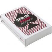 Kartenspiele von Promostore