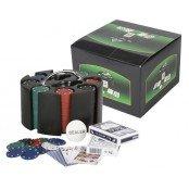 Pokersets günstig kaufen
