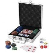 Pokersets von Promostore