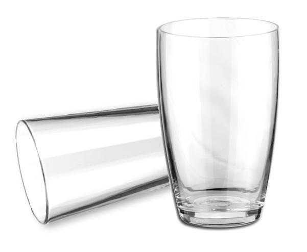 Best Küchenrückwand Glas Bedruckt Contemporary - Ridgewayng ...