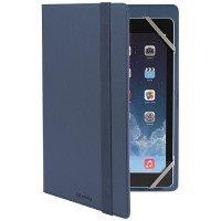 iPad & Tablet-Zubehör mit Logo bedrucken als Werbeartikel