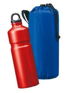Isolierflaschen mit Werbeaufdruck