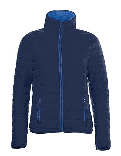 Jacken mit Logo bedrucken lassen als Werbeartikel