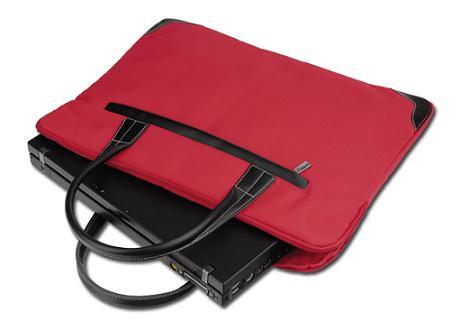 günstige Laptoptaschen als Werbegeschenk