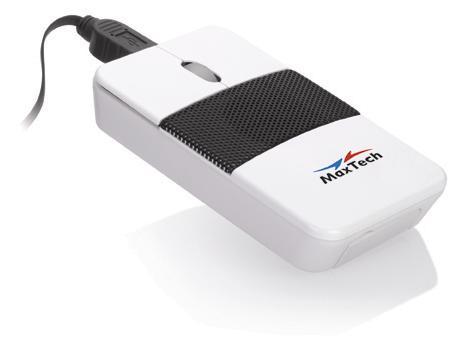 PC-Mäuse mit Logo bedrucken lassen