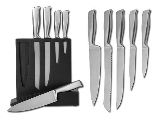 Messer gravieren lassen bei Promostore
