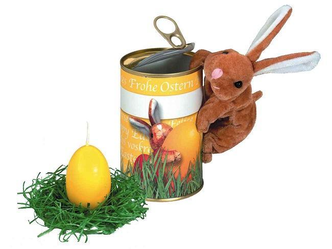 Werbegeschenke für Ostern