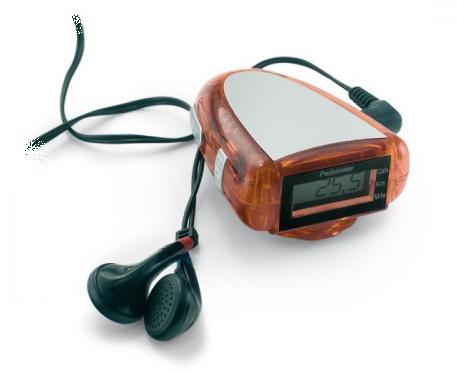 günstige Radios als Werbegeschenk