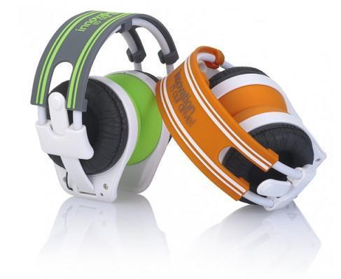 Kopfhörer günstig bedrucken lassen