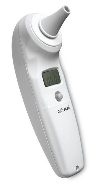 Thermometer günstig online kaufen