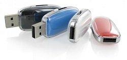 USB-Sticks bedruckten lassen bei Promostore