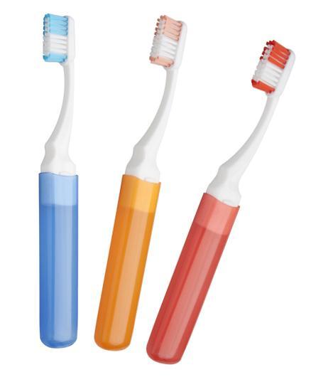 günstige Zahnbürsten mit Logo bedrucken lassen