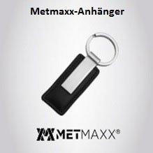 Metmaxx Schlüsselanhänger