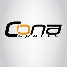 Cona Sports Werbeartikel
