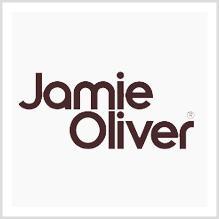 Jamie Oliver Werbeartikel