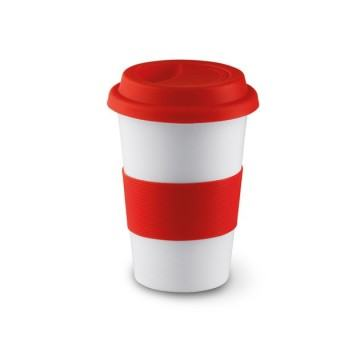 Coffee To Go Becher Bedrucken Lassen Promostore