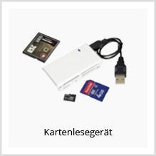 Kartenlesegeräte als Werbeartikel bedrucken