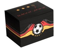 Werbeverpackungen von Mahlwerck Porzellan
