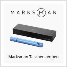 Marksman Taschenlampen