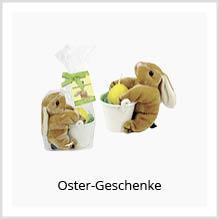 Oster-Werbegeschenke