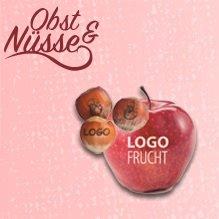Logo-Obst