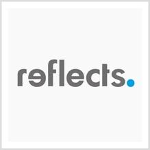 Reflects Werbeartikel