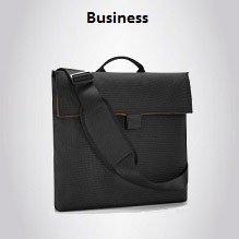 Reisenthel Business Werbeartikel