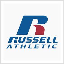 Russell Werbeartikel