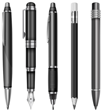 Kugelschreiber günstig bedrucken lassen