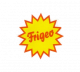 Frigeo