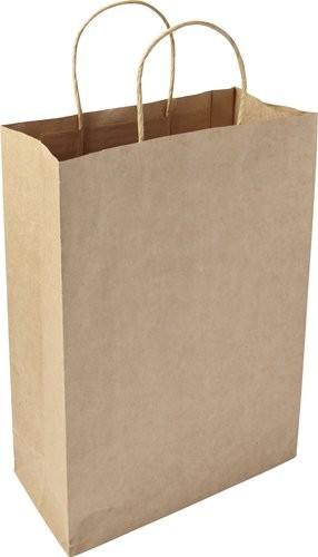 Tragetasche 'Large present', Ansicht 4