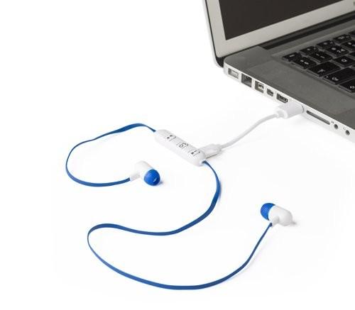 Bluetooth-Kopfhörer 'Travel', Ansicht 6