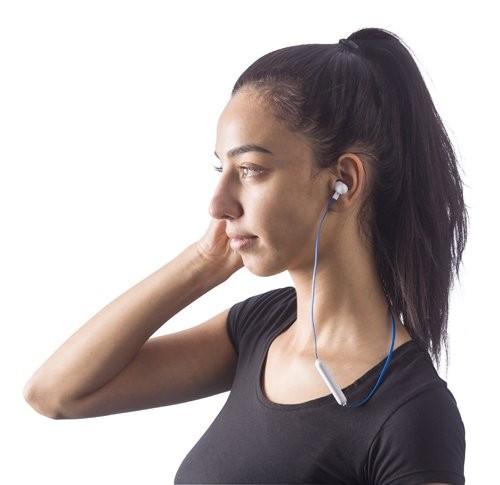 Bluetooth-Kopfhörer 'Travel', Ansicht 4