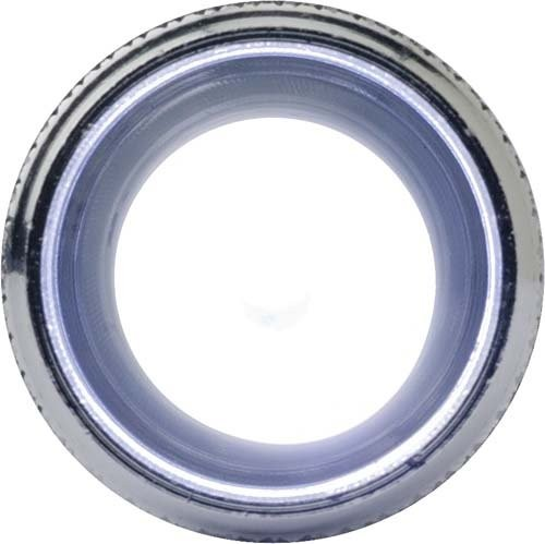 LED-Lampe 'Primus'