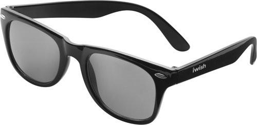 Sonnenbrille 'Fantasie', Ansicht 3