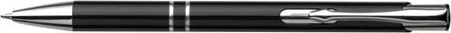 Kugelschreiber 'Albacete'