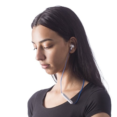 Bluetooth-Kopfhörer 'Travel', Ansicht 7