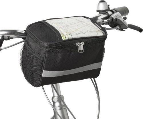 Fahrradlenker-Kühltasche 'Outdoor', Ansicht 7