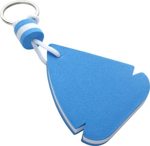 Schlüsselanhänger 'Sailing'
