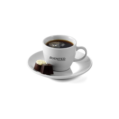 Espresso-Tasse 'Pisa', Ansicht 2