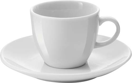 Espresso-Tasse 'Pisa'