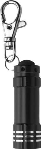 LED-Lampe 'Pocket'