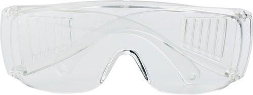 Schutzbrille 'Heat', Ansicht 2