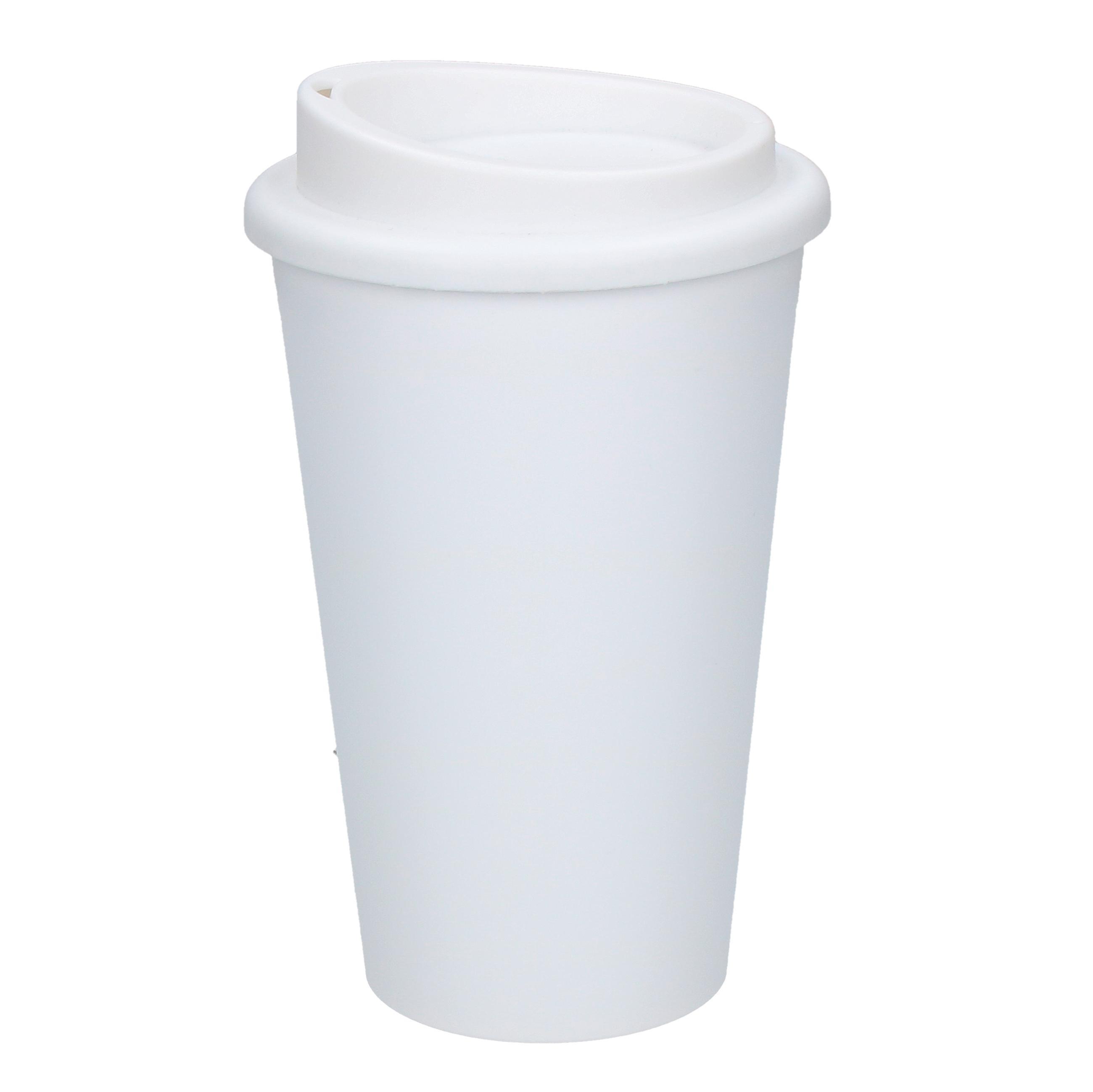 "Kaffeebecher ""Premium"""