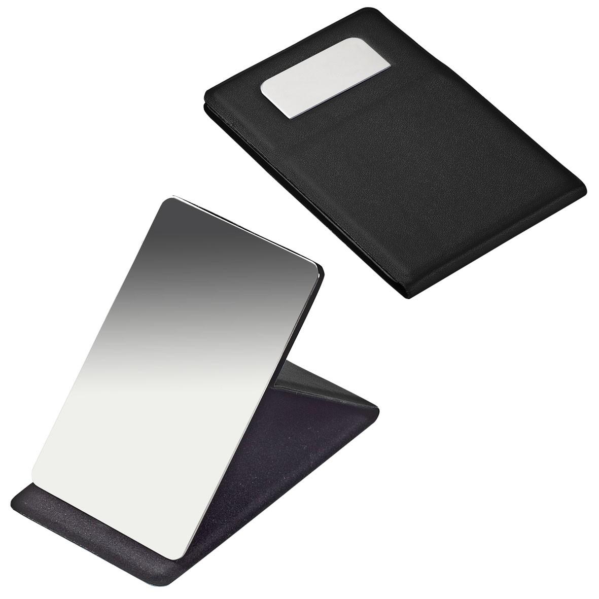 "Taschenspiegel ""Fold-Out"""