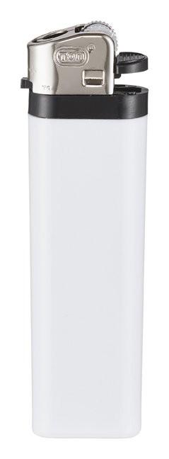 TOM® NM-1 Reibradfeuerzeug