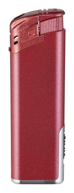 TOM® EB-15 LED Elektronik-Feuerzeug