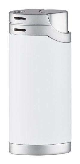 unilite® BILBAO Metall-Feuerzeug