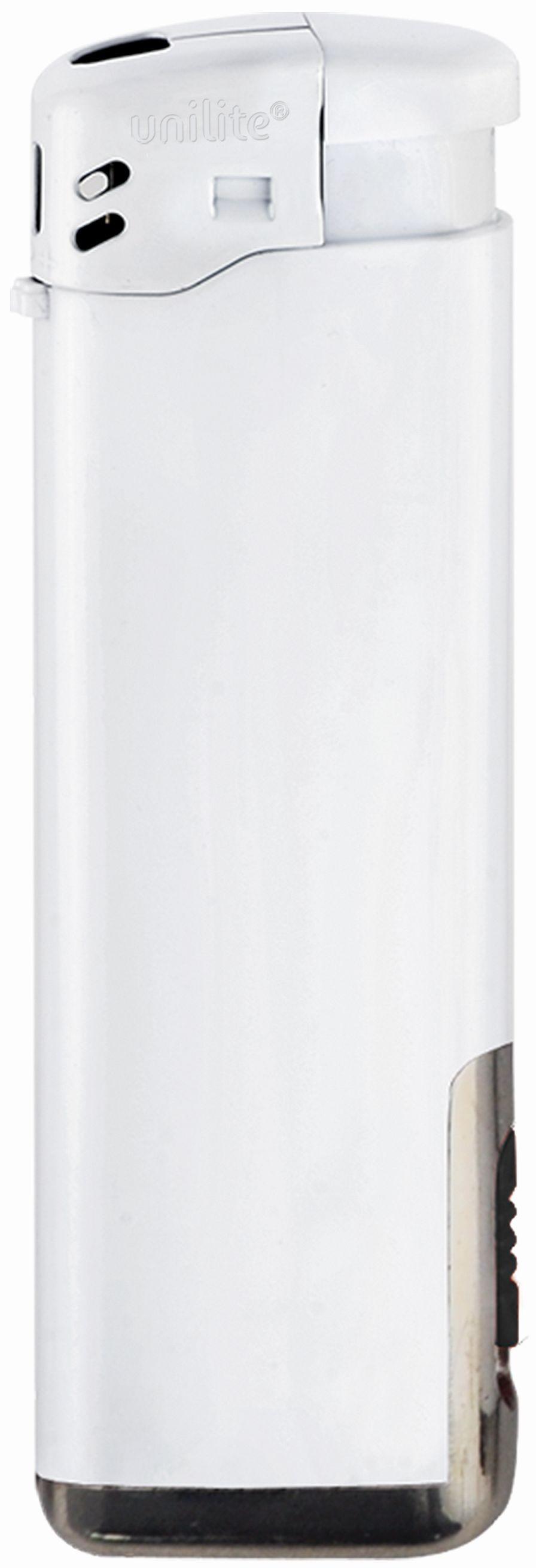 unilite® U-886 LED Elektronik-Feuerzeug